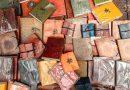 Diversifying your bookshelf: 'Untouchable'