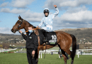 Rachael Blackmore's Grand National win is just what the sport needed