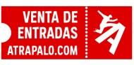 atrapalo   Palau Firal i de Congressos de Tarragona