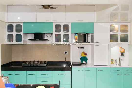 Nest-Interiors-3427-scaled-kitchen3