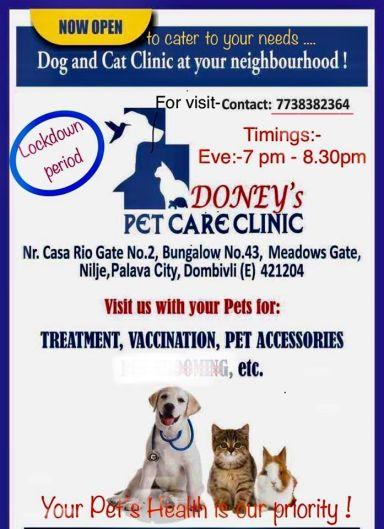 pet_health_clinic