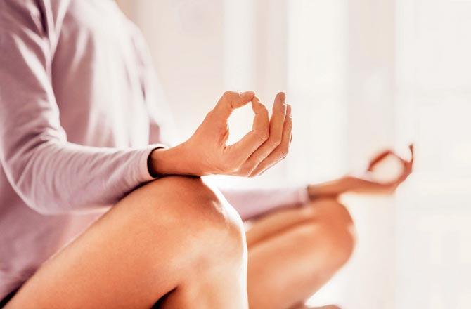 Ctrl+ Alt + Relax: Smart ways to unwind end of week