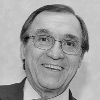 palavra-palestrante-carlos-alberto-sardenberg