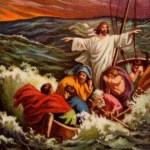 Terço de força para permanecermos no caminho de Jesus