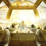 Terço do Apostolado