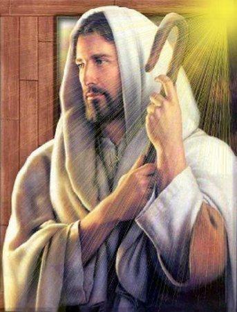 Terço Pedindo Respostas para JESUS.