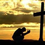 Terço Seguindo os Passos de Jesus