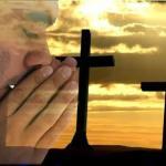 Terço de Crescimento na fé