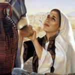 Terço pedindo a Deus que ouça as nossas preces