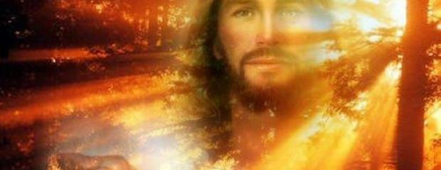 Terço Suplicando a Presença de Deus
