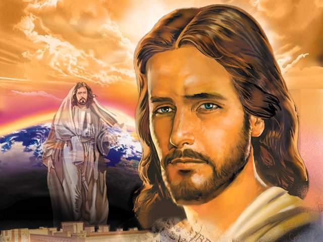 Terço de Esperança em Deus