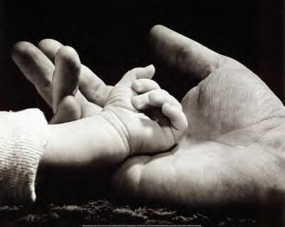Terço para entregar o nosso destino nas Mãos de Deus