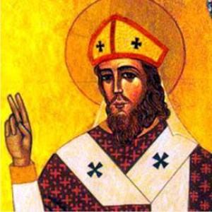 13/01 – Santo Hilário de Poitiers