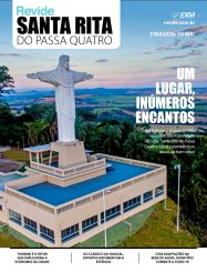 Revide Santa Rita 1 CAPA