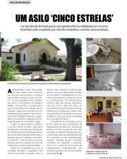 Revide Santa Rita 35 (asilo)