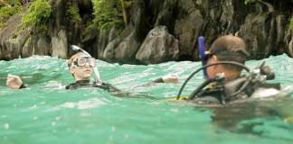scuba-diving-lessons-courses-philiipines