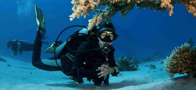el-nido-scuba-diving