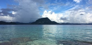 weather-in-el-nido