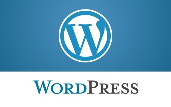 Install WordPress on your LEMP stack (Ubuntu 16.04 and Nginx)