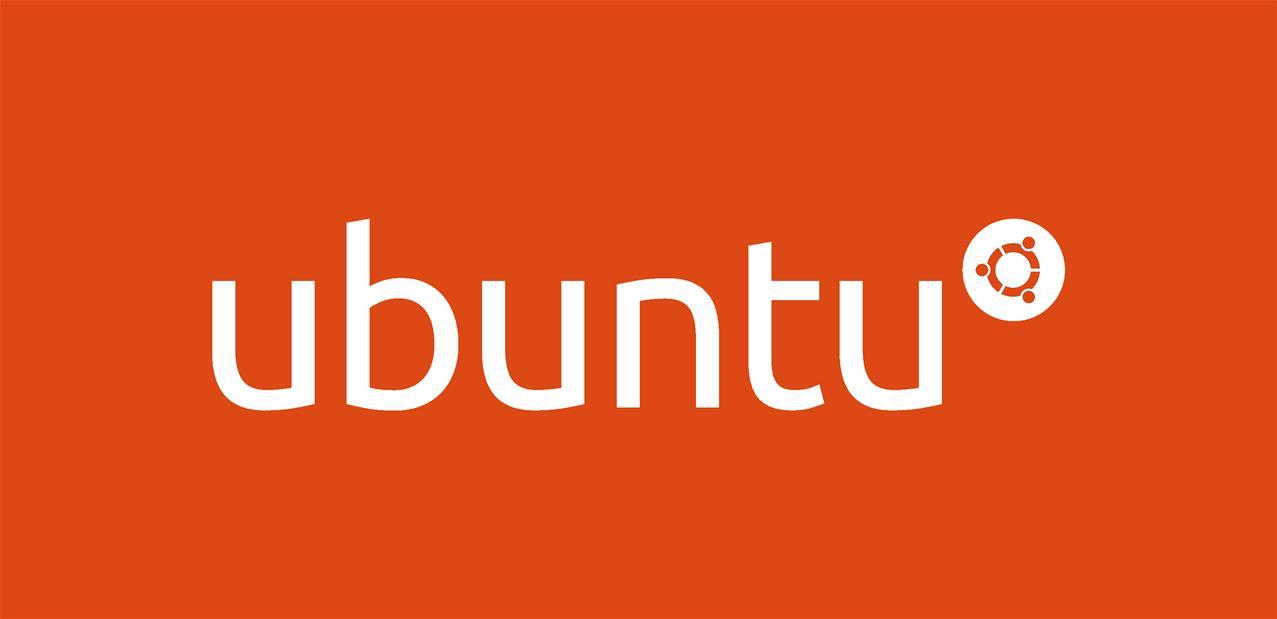 Ubuntu | Palawan Digital