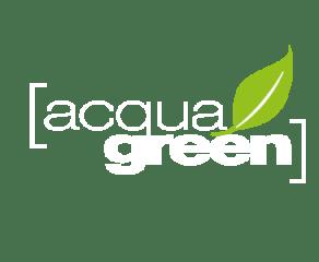 acua-green-big