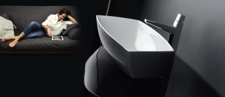 great and beutiful design of washbasin Umpa