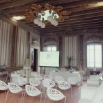 servizi business per meeting d'affari ed eventi