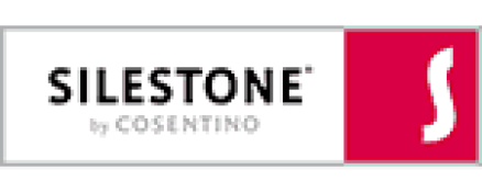 silstone worktops, Silestone, Silestone quartz, Silestone countertop, Silestone Kent, Silestone London
