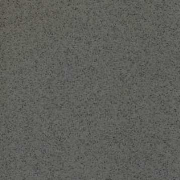 classic grey quartz worktops