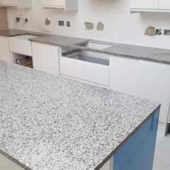 kitchen granite worktops London