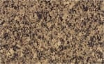 Merry-Gold granite