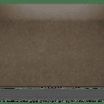 Ironbark Silestone quartz