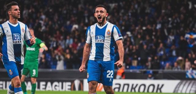 El Espanyol sella su saneamiento y pronostica un beneficio de 20 ...