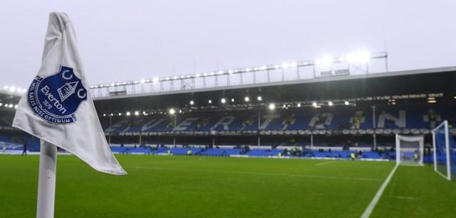 El Everton estudia ampliar su nuevo estadio hasta 62.000 espectadores. |  Palco23