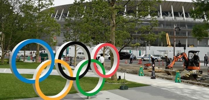 El COI reparte 100 millones de dólares en ayudas económicas a las federaciones y comités olímpicos | Palco23
