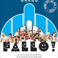 FALLO!, al cinema il nuovo film di Tinto Brass