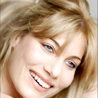 Francesca Lustrissimi, modella seguitissima sui Social
