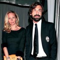 Valentina Baldini, la bionda che ha sedotto Andrea Pirlo