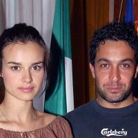 Zenon Smutniak accusa: Si faccia chiarezza sulla morte di Pietro Taricone