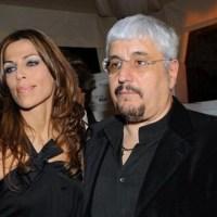 """Pino Daniele, attaccato dall'ex moglie Fabiola Sciabbarrasi: """"I figli lamentano l'assenza del padre"""""""