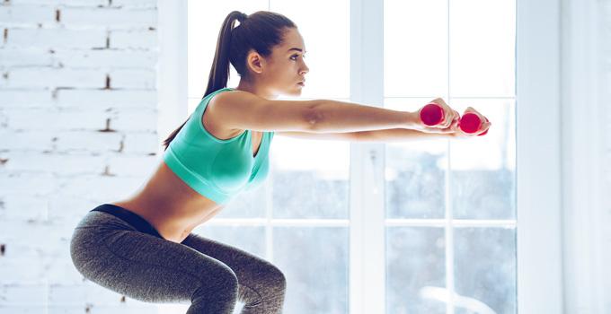 Diabete: l'allenamento soft può prevenirlo
