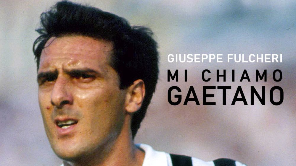 Gaetano Scirea, a trent'anni dalla morte, un brano dedicato al campione