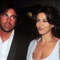 Andrea Perone, l'imprenditore protagonista del gossip