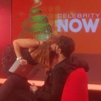 Selvaggia Lucarelli intervista Fabrizio Corona