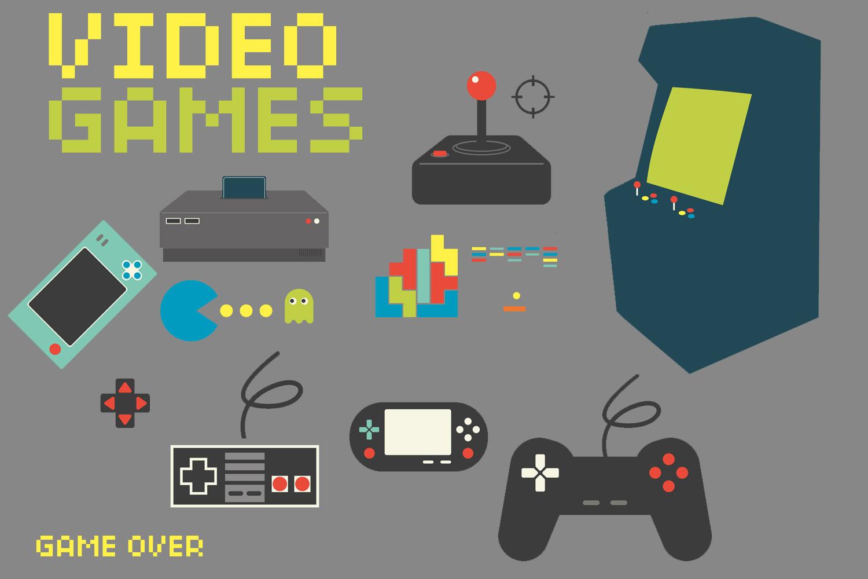 Igiene e videogiochi: quali sono le console più sporche?