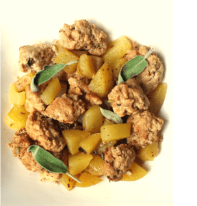 Indian-Spiced_Chicken_&_Potatoes