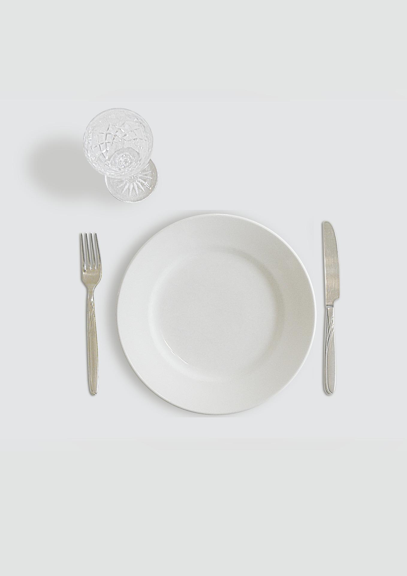 Le jeûne intermitant, le petit dejeuner paleo ideal.
