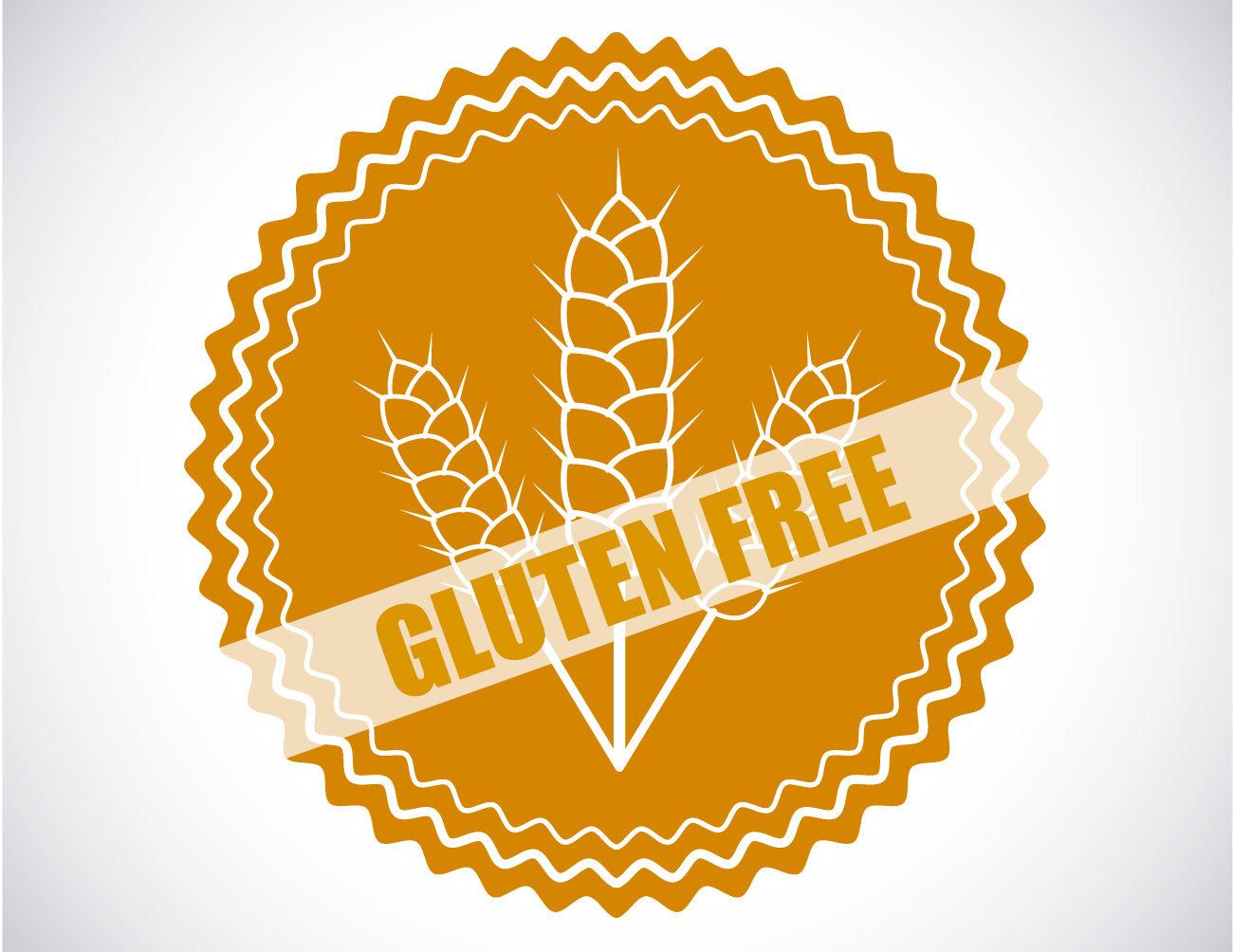 Attention le sans gluten ce n'est pas paléo.