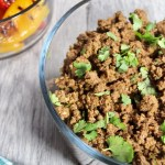 Instant Pot Taco Meat: Meal Prepping Made Easy