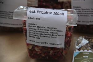 eat Früchte Müsli